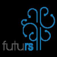 logo Futurs